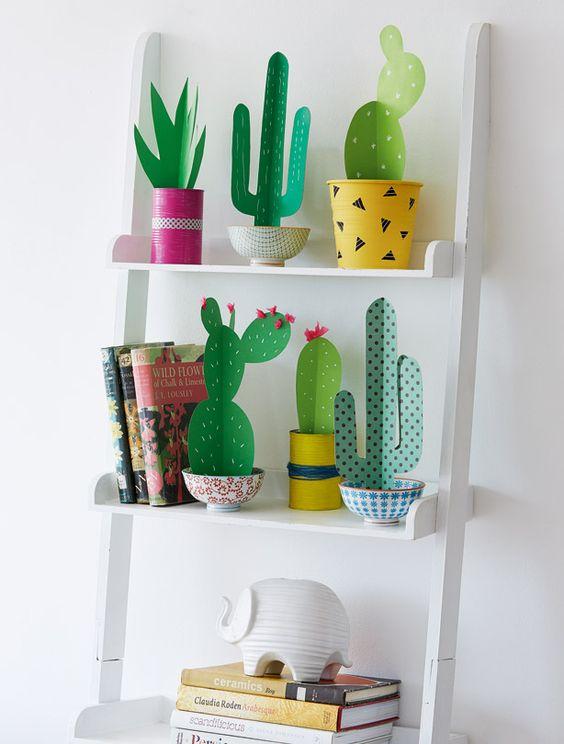 paper-cacti-tutorial