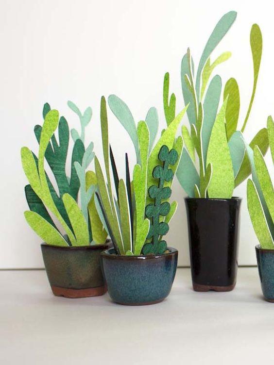 paper-plant-cacti