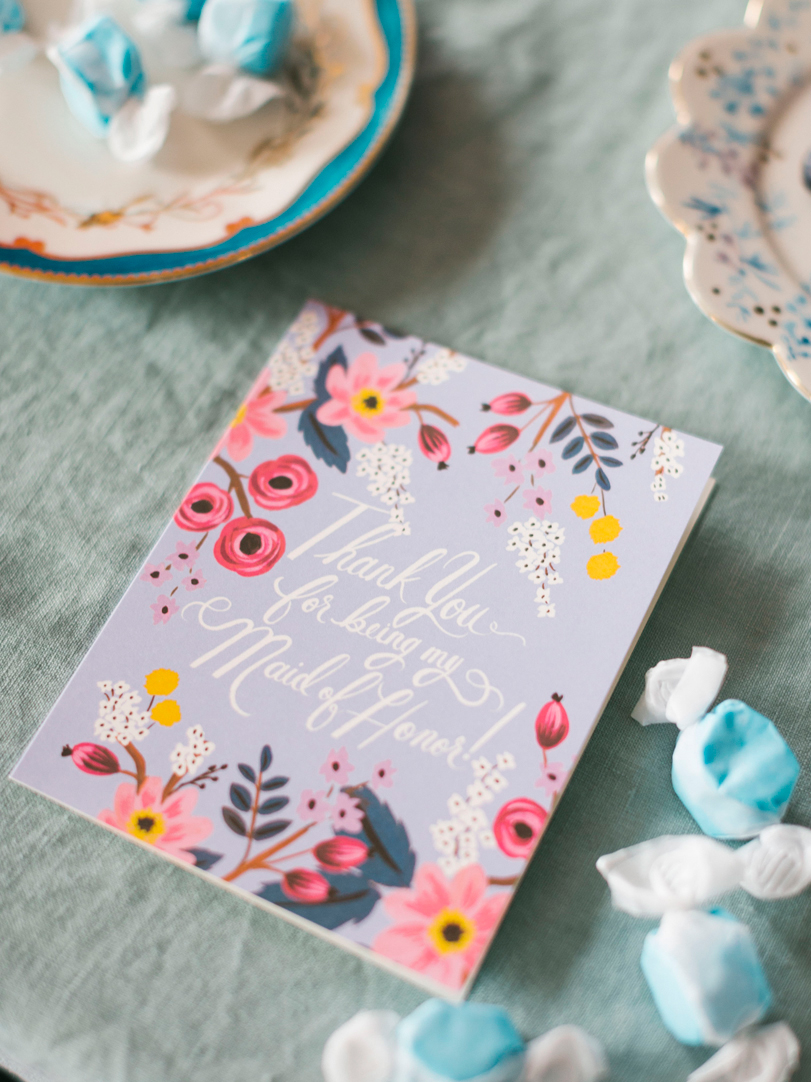 thank-you-cards-bridal-shower-bhldn-and-lars-9208