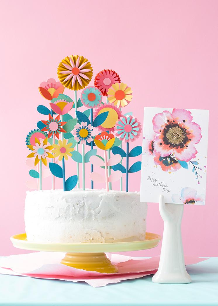 flower-cards