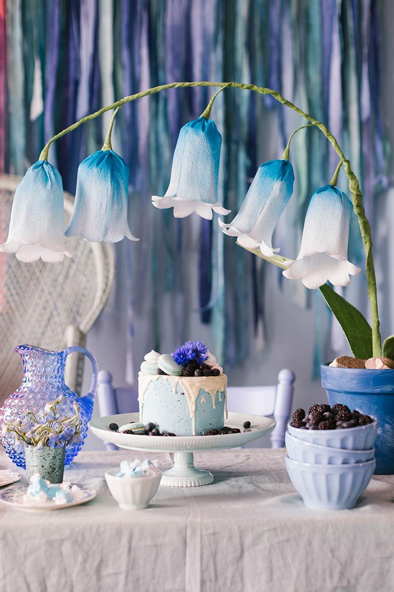 paper-flower-tutorials