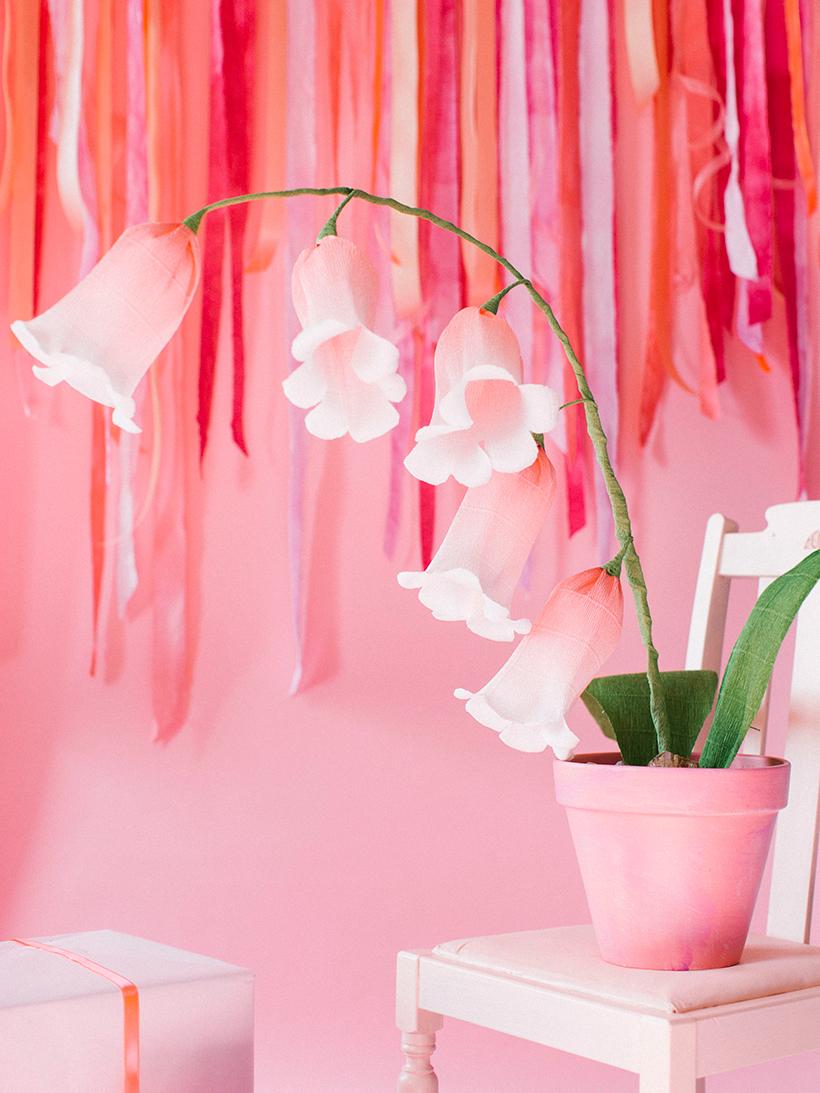 pink-tutorial-flowers