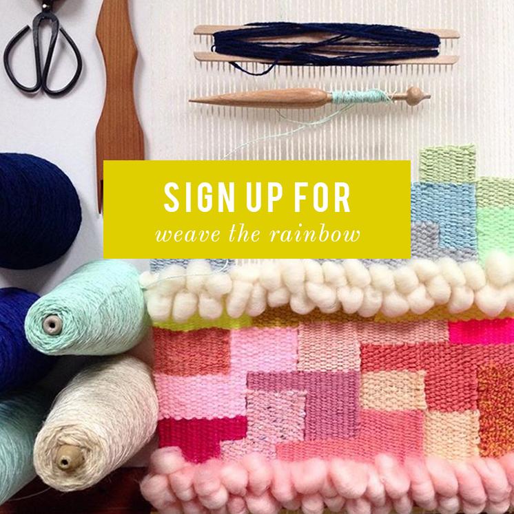 weave-the-rainbow-workshop-maryanne-moodie