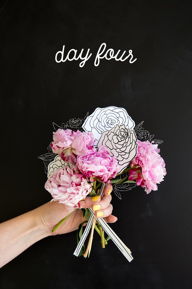 day4-peony-small