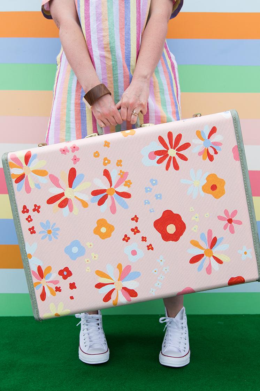 floral-suitcase
