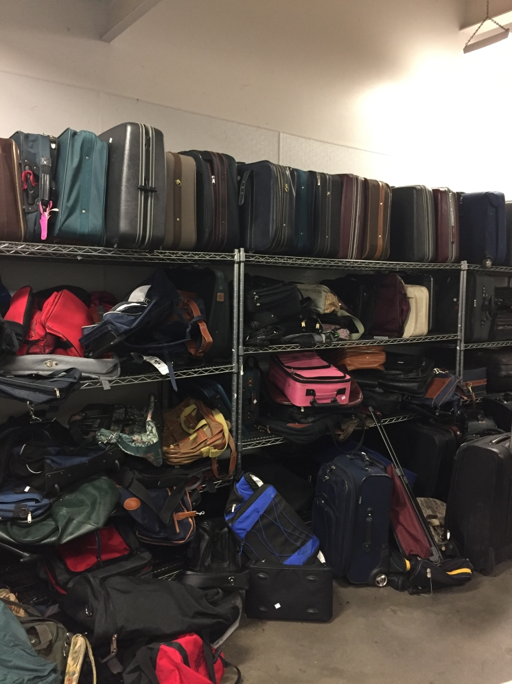 suitcases-at-thrift-store