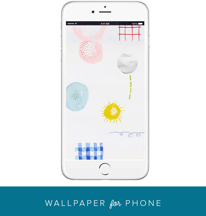 IPHONE-WALLPAPER