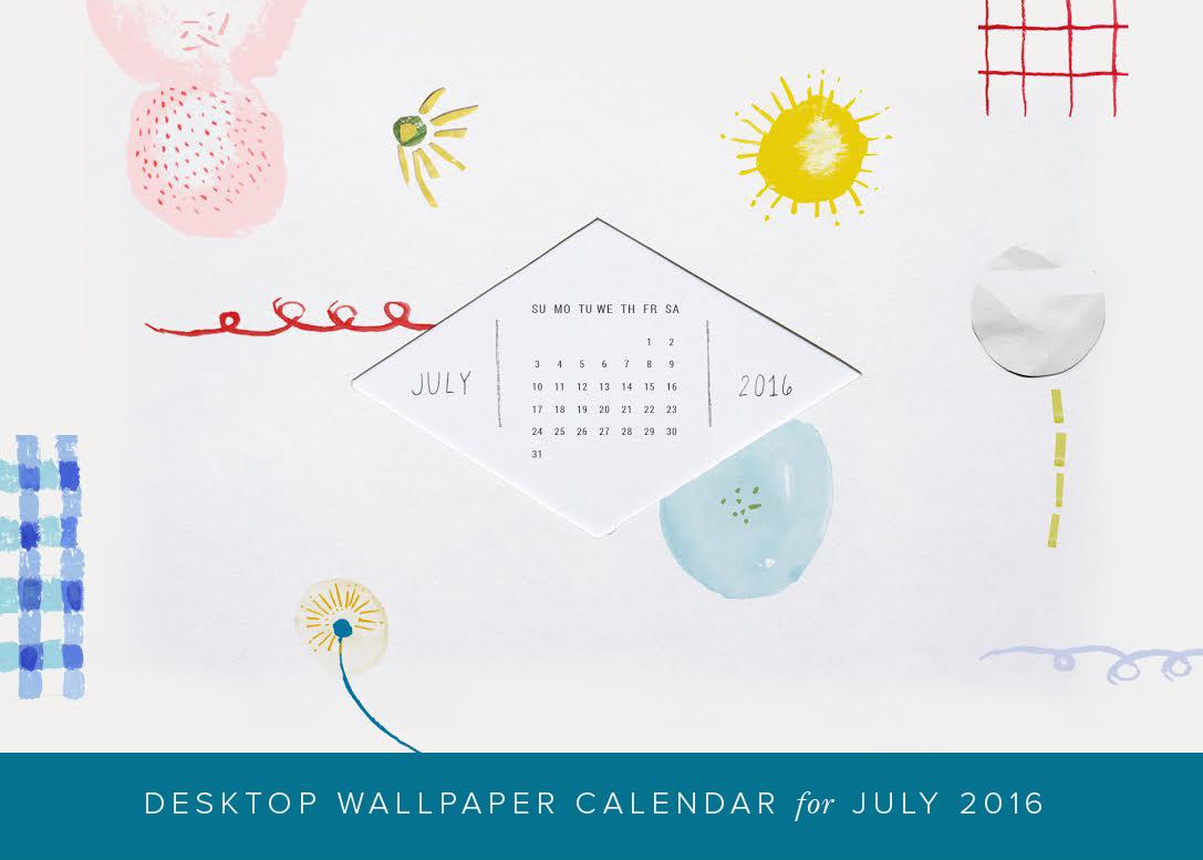 JULY-DESKTOP-WALLPAPER