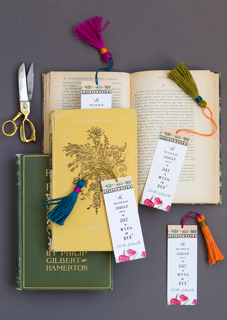 PRINTABLE-BOOKMARKS