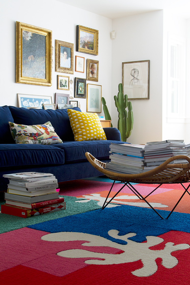 diy-matisse-cut-out-rug