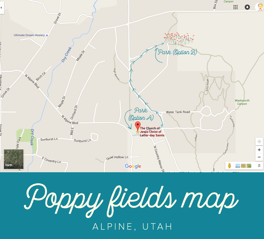poppy-fields-map-alpine-utah