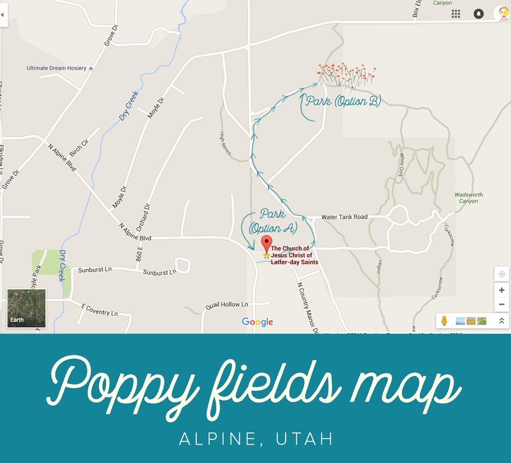 poppy-fields-map-alpine-utah