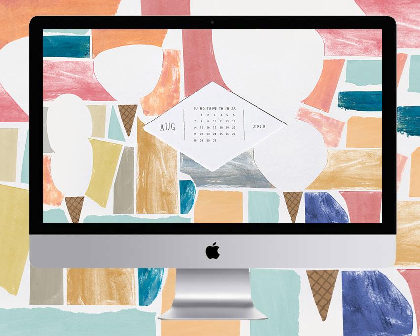 AUG-desktop-wallpaper1