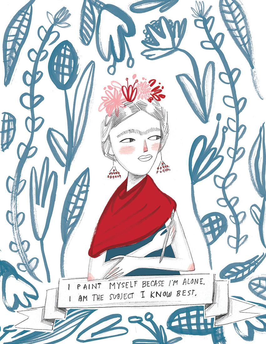 Frida8.5x11Pencil-for-web