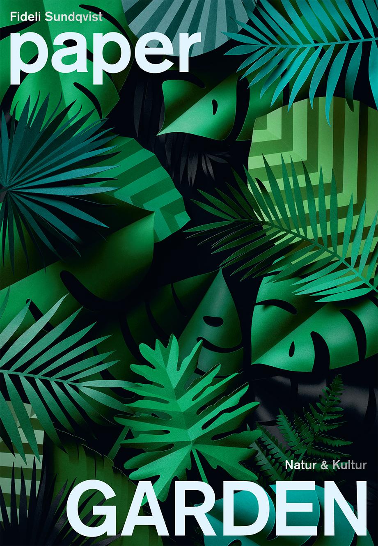 Paper-garden-by-fideli-sundquist