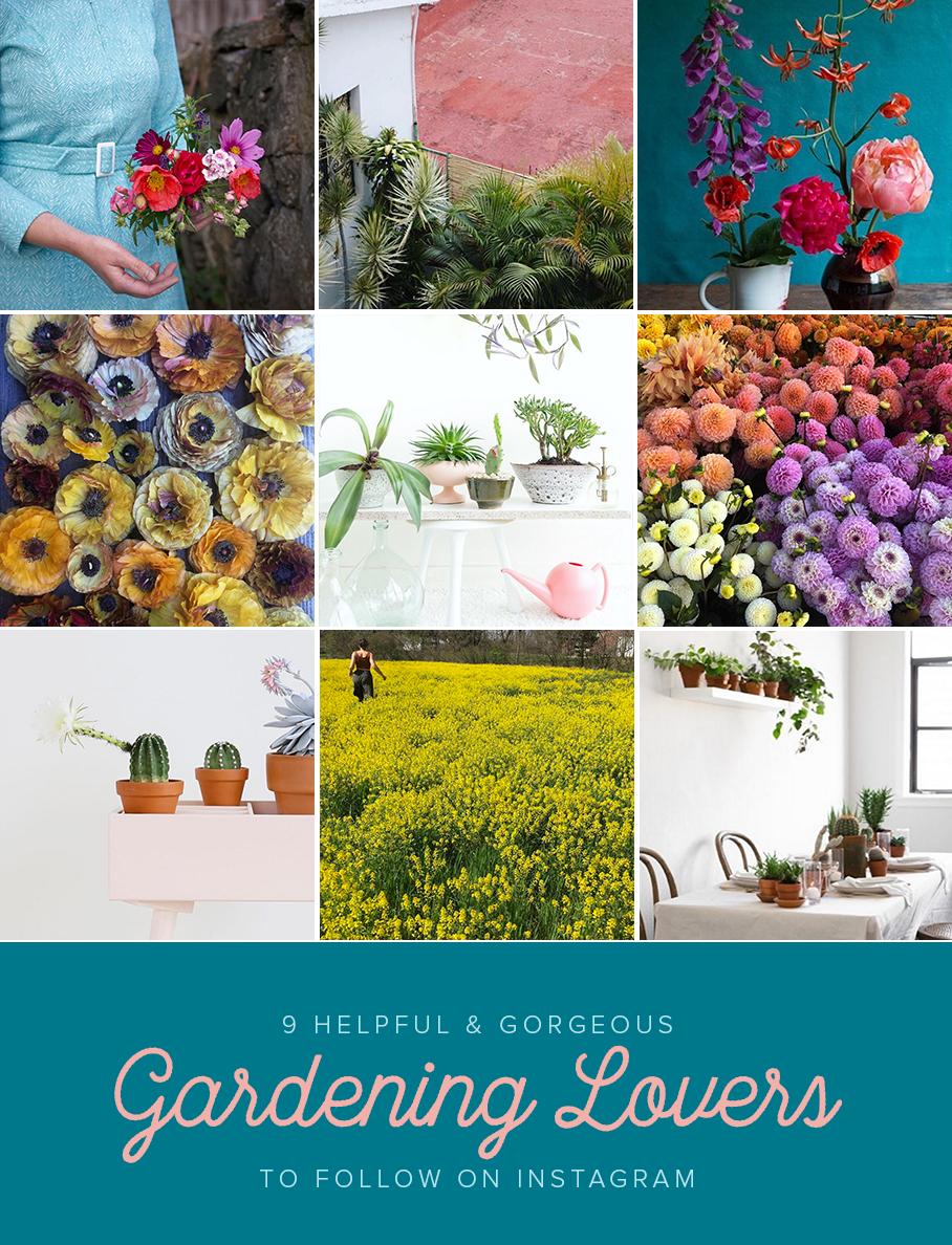 gardeners-round-up-2