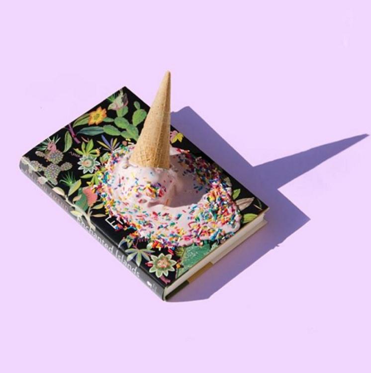 ice_cream_books