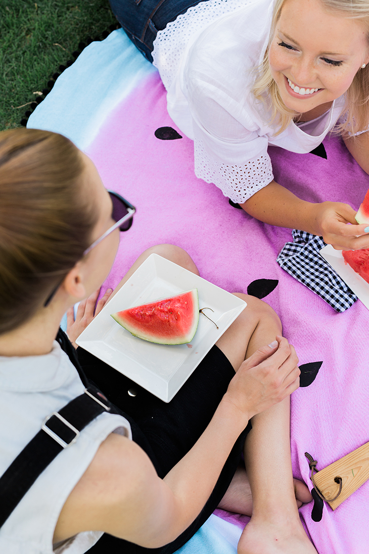 watermelon-picnic-blanket-18