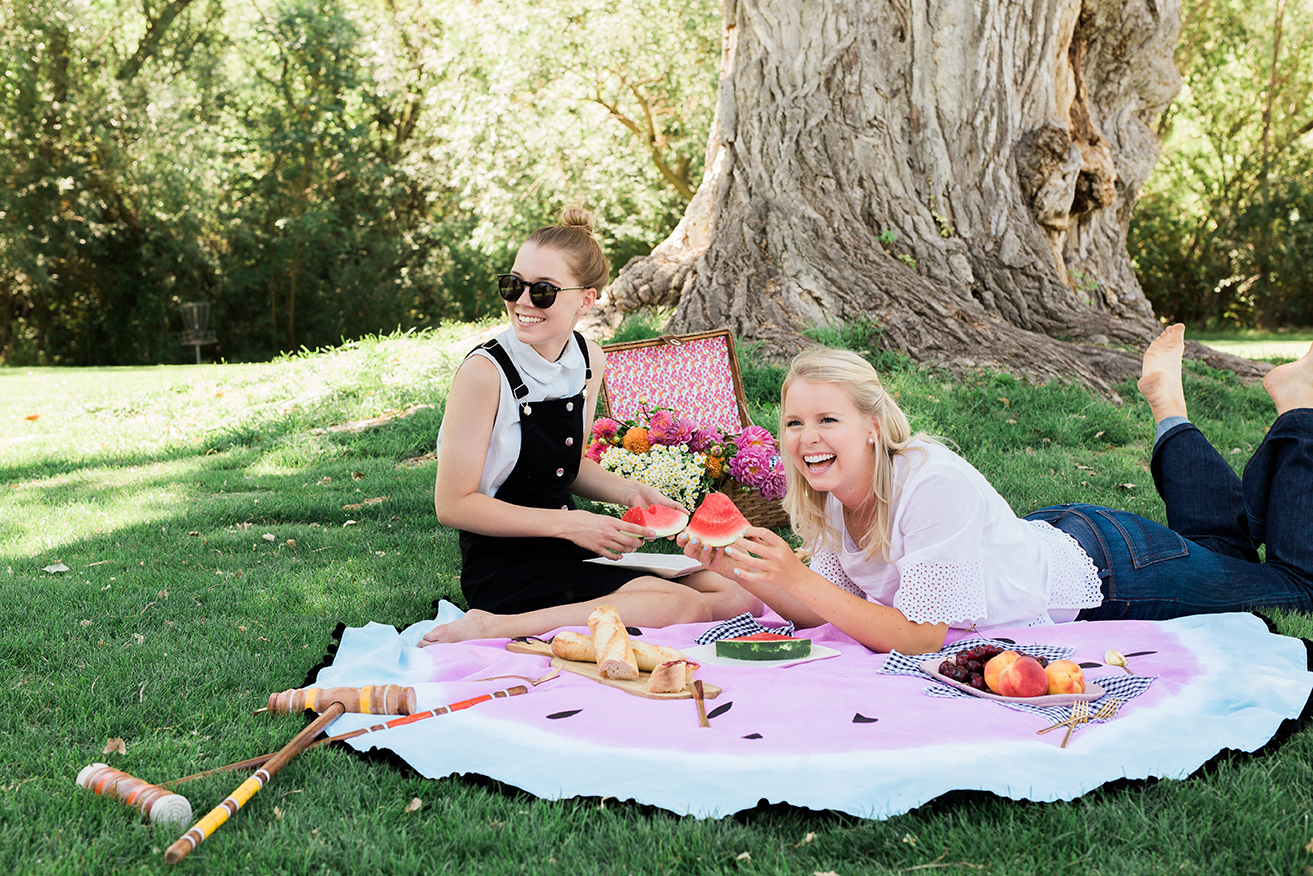 watermelon-picnic-blanket-21