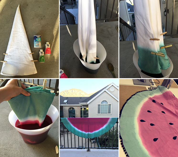 watermelon-picnic-blanket-tutorial