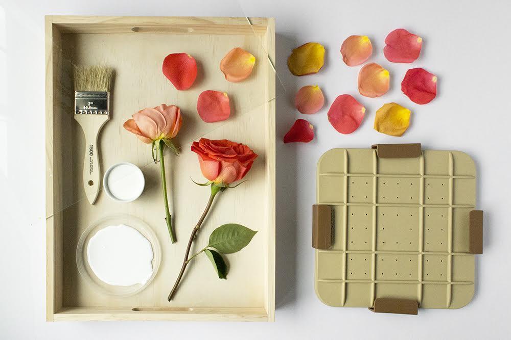 pressed-flower-tray-diy-10