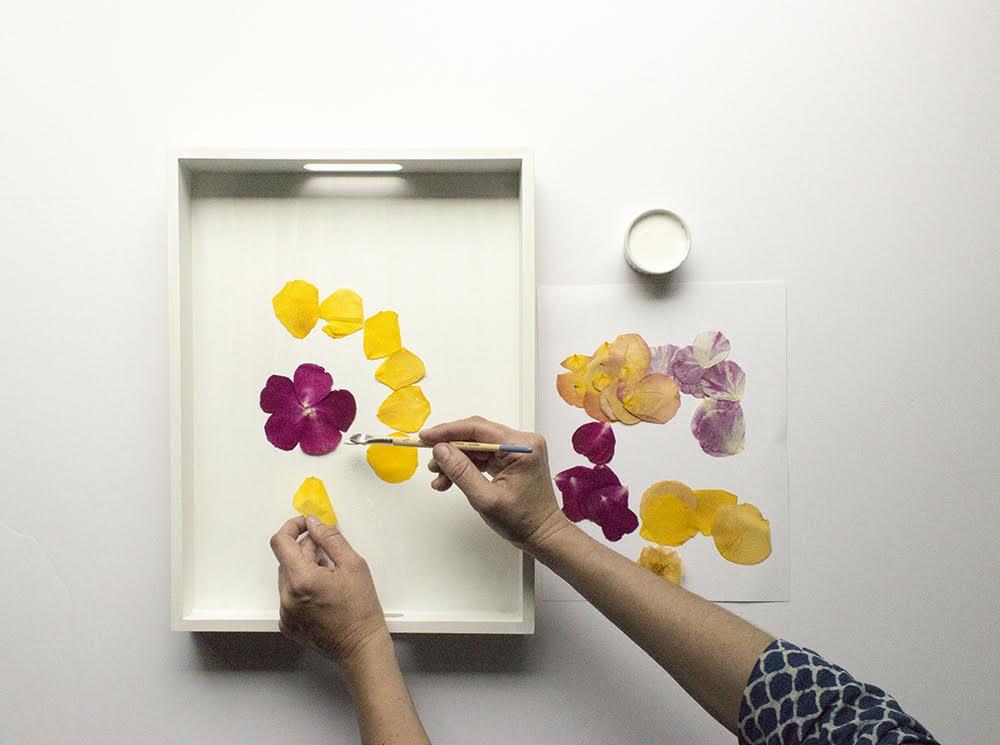 pressed-flower-tray-diy-4