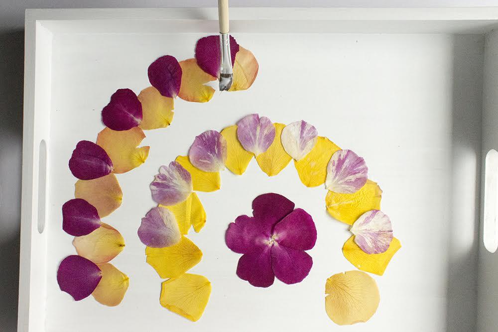 pressed-flower-tray-diy-6