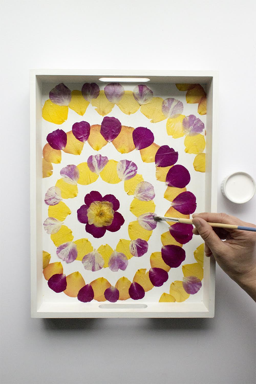 pressed-flower-tray-diy-8