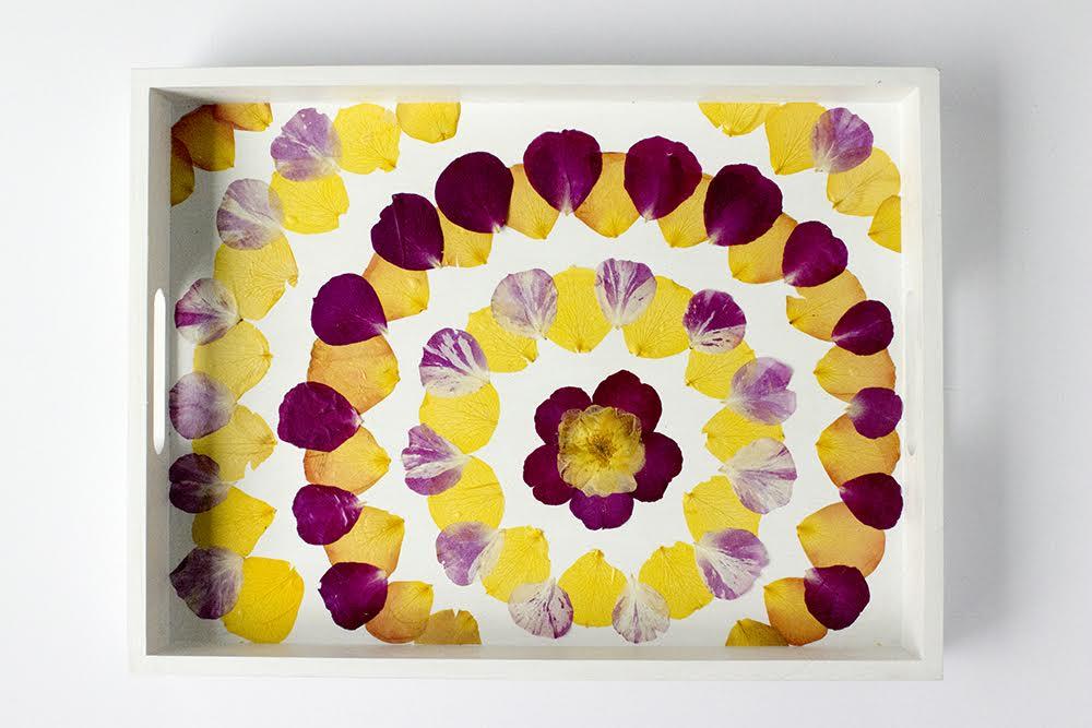 pressed-flower-tray-diy-9