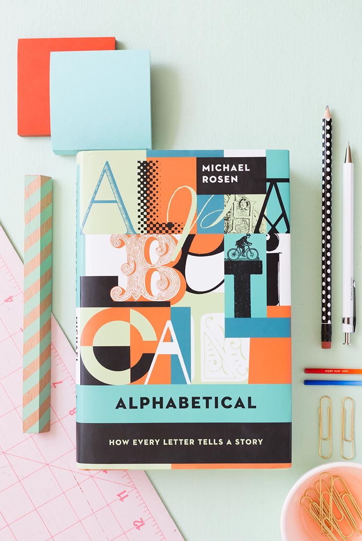 alphabetical-by-michael-rosen