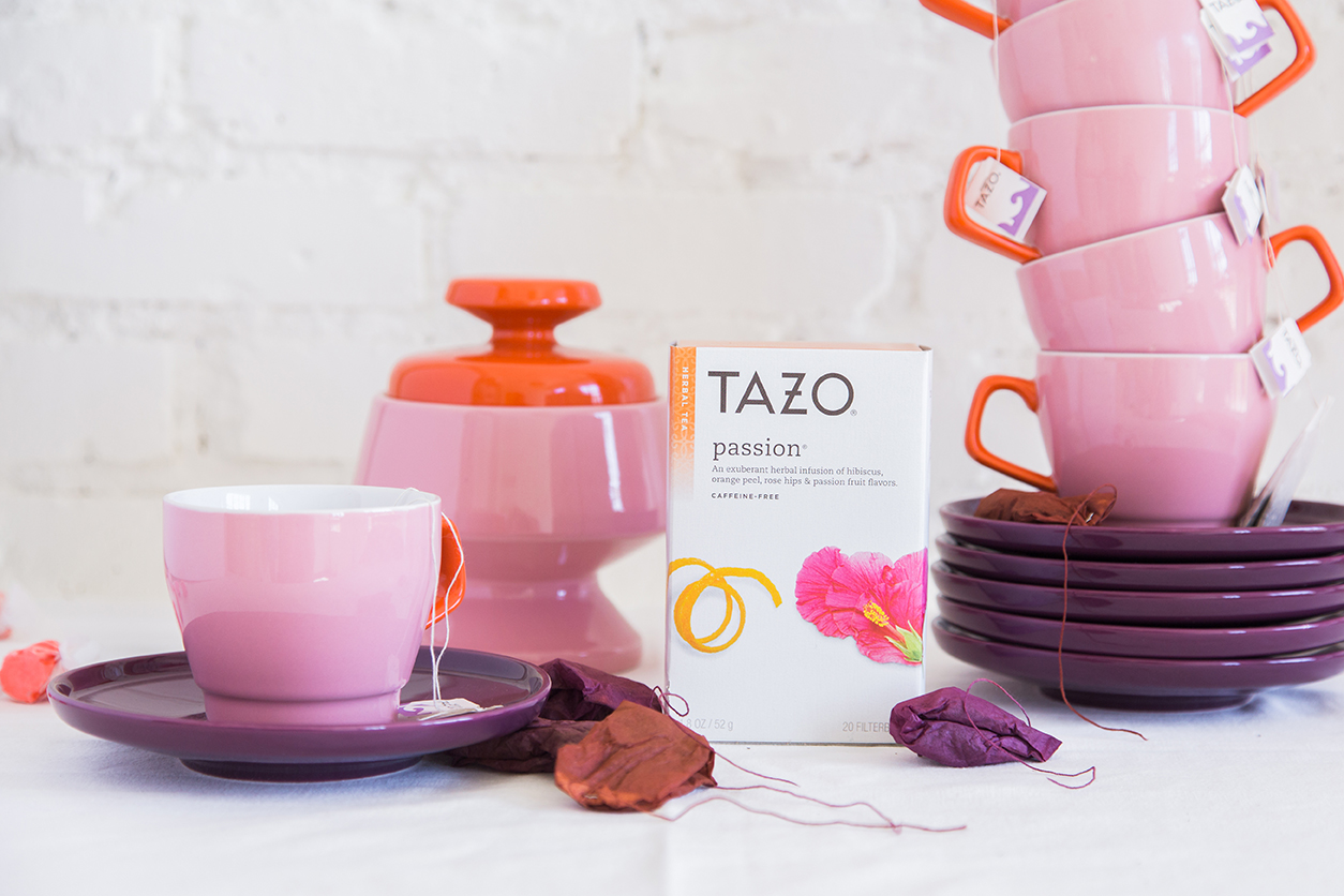 tea-bag-art-piece-tazo-the-house-that-lars-built-4