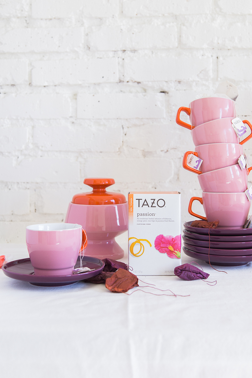 tea-bag-art-piece-tazo-the-house-that-lars-built-5