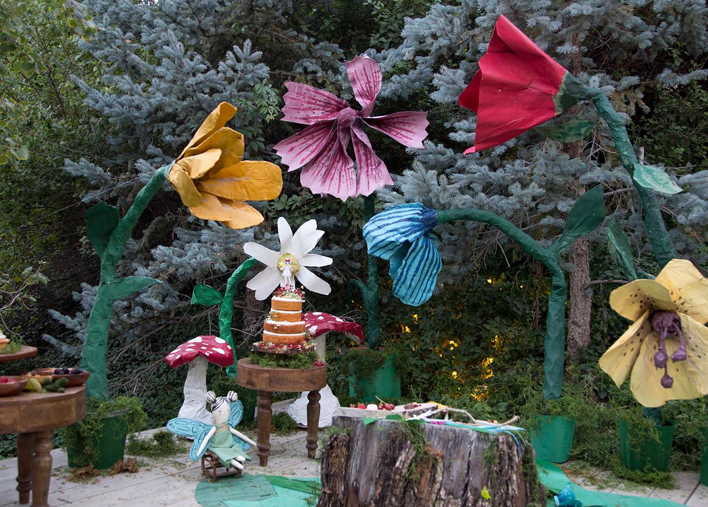diy-papier-mache-flowers-13