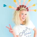 diy-hippy-costume-from-craft-closet-12