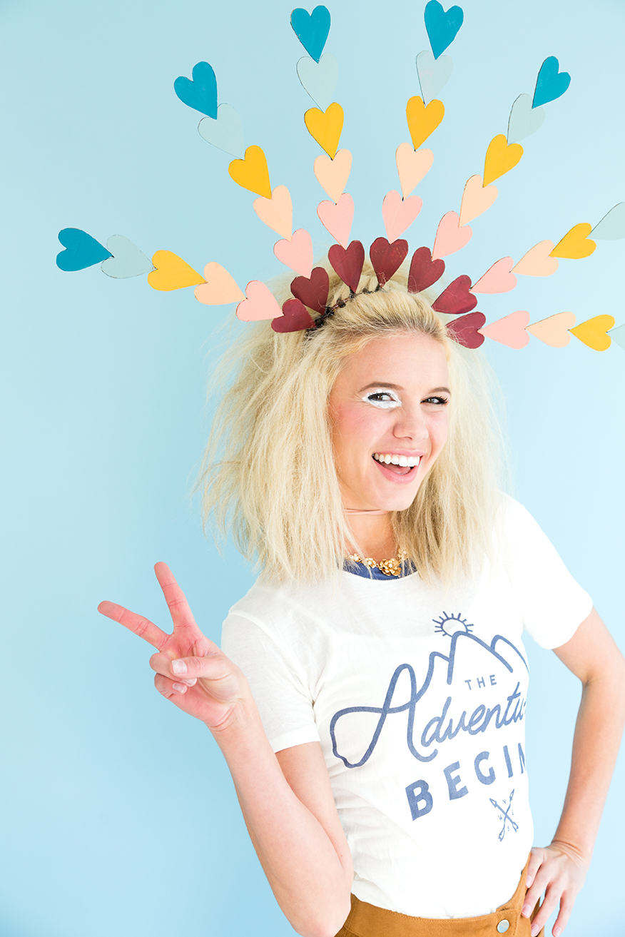 diy-hippy-costume-from-craft-closet-12