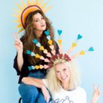 diy-hippy-costume-from-craft-closet-24