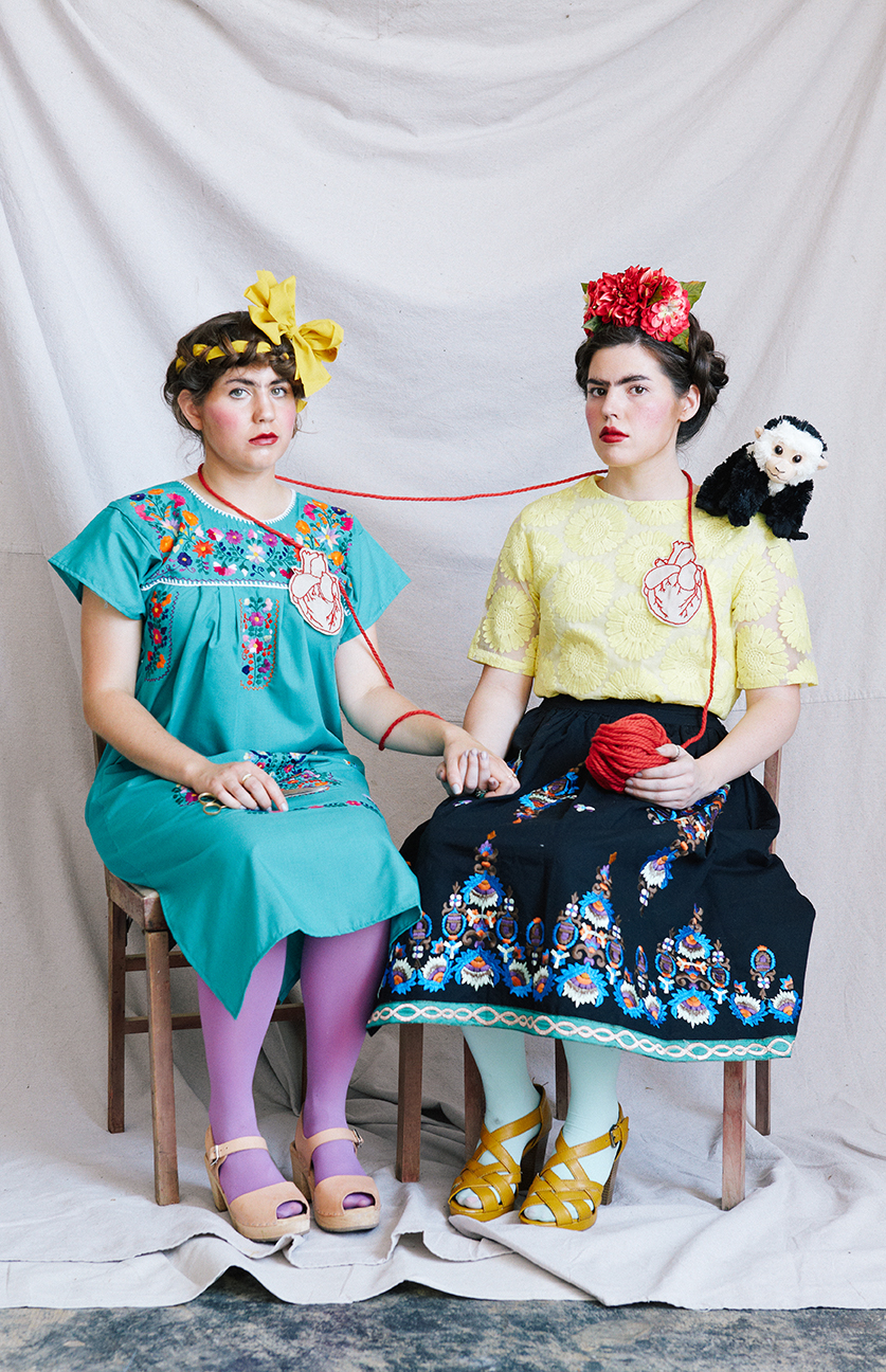 frida-kahlo-halloween-costume