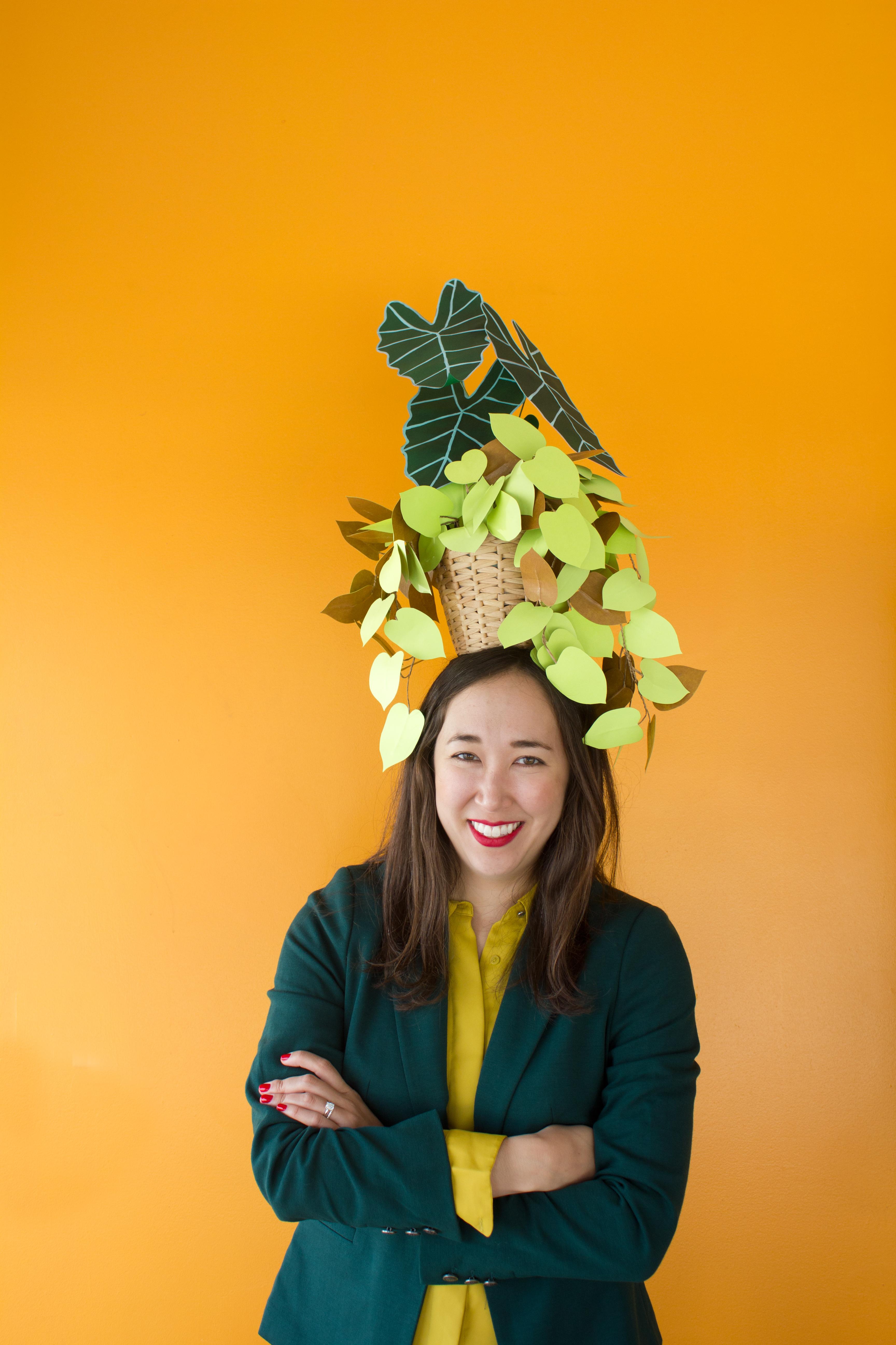 plant_hat_2