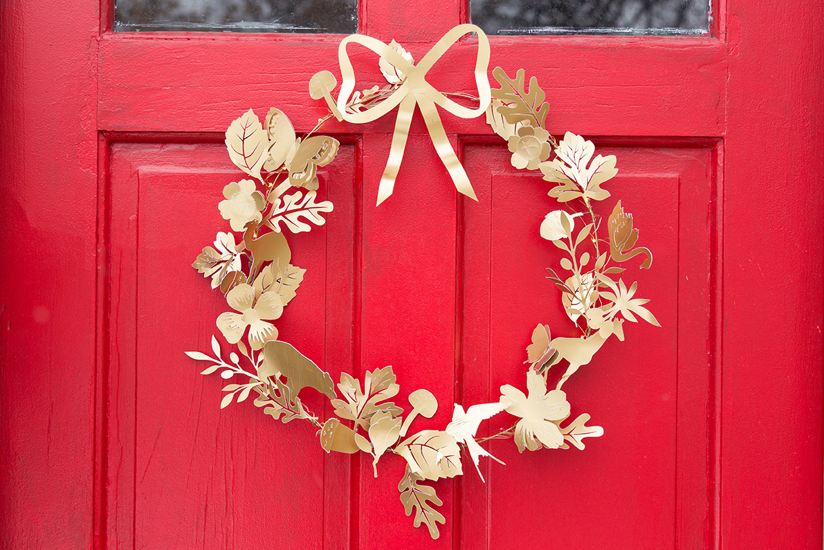 dresden-ornament-paper-wreath-21