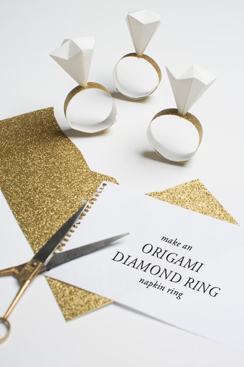 make-an-origami-diamond-ring-napkin-ring-for-lars1