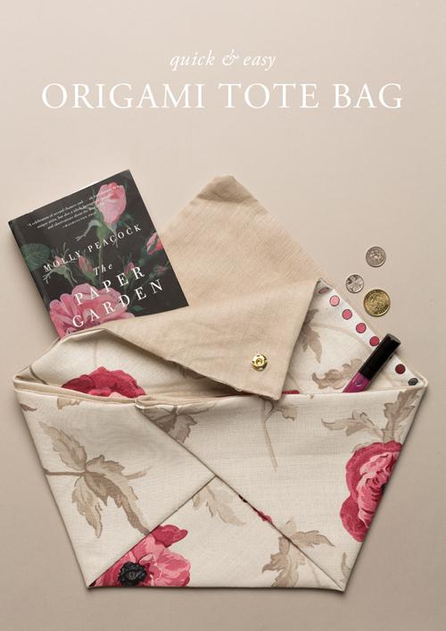 origami-tote-bag