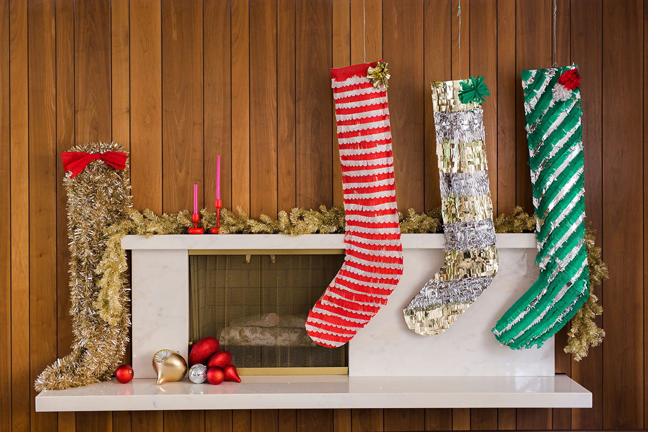 oversized-paper-stockings-10