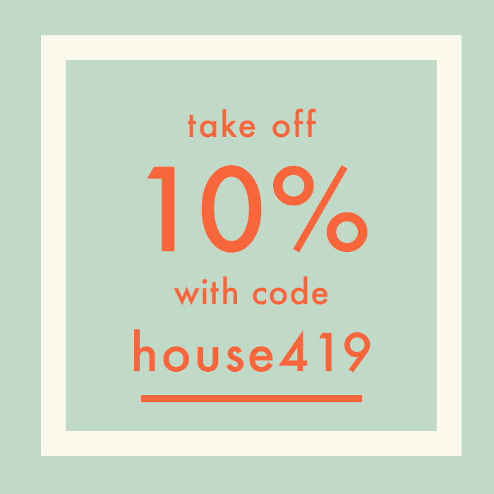10 percent off your whole order on Chatbooks
