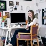 Artist Interview: Michelle Christensen