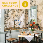 one-room-challenge-week-2