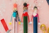 20171206 Clothespin Ornaments, Brother 015