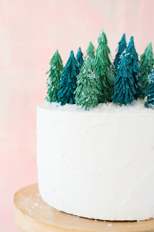 Christmas Tree Topper Pinterest