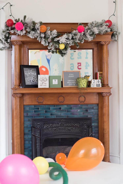 True Value Christmas Surprise-4059