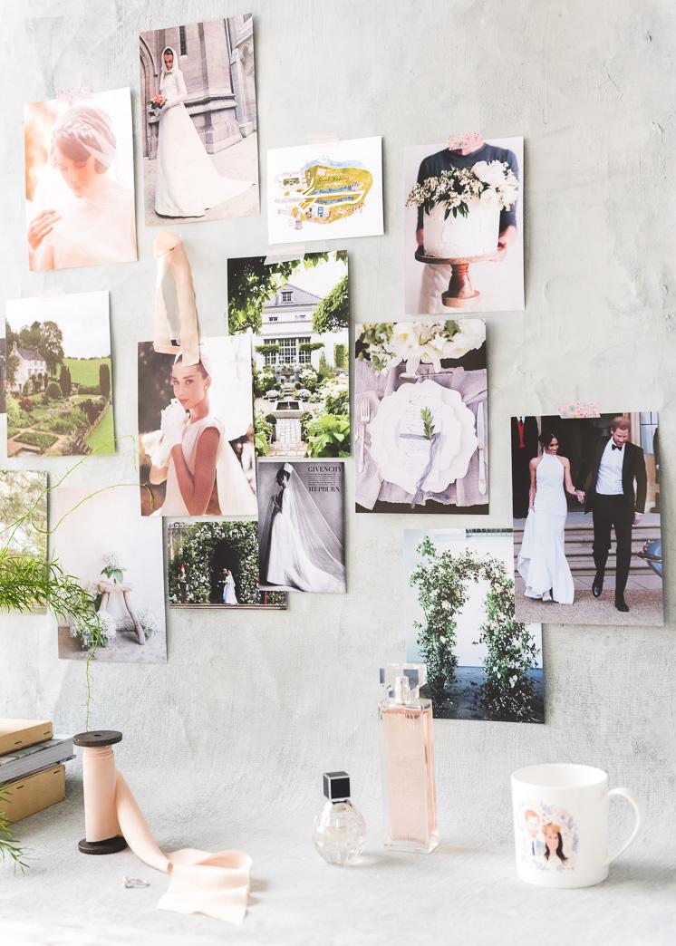 Royal Wedding Mood Board-2866