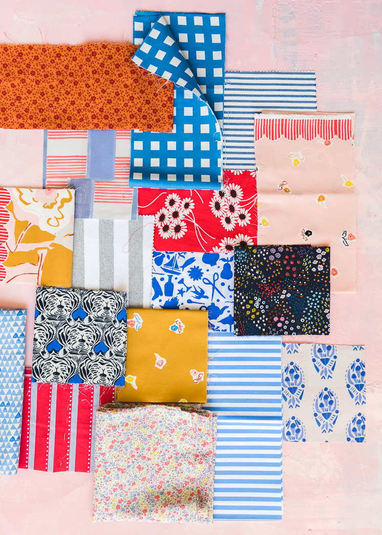Amazing Fabric For Sale Online